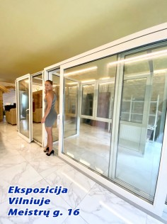 sistemos-0570-(1)