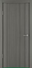 loftas-durys-h224
