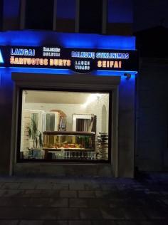 ofisas_kaunas_3