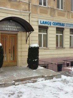 ofisas_snipiskiu_1