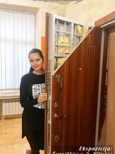 ofisas_snipiskiu_13