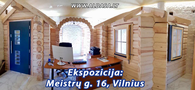 mediniu-langu-ekspozicija-vilnius-meistru16-4