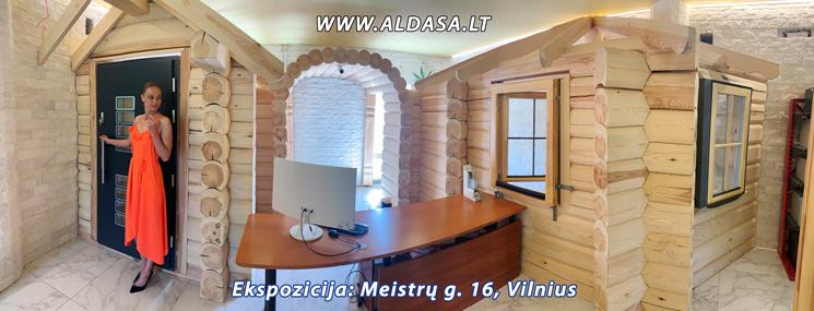 mediniu-langu-ekspozicija-vilnius-meistru16-5r