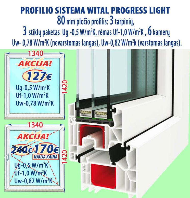 plastikiniai-langai-wital-progress-light-kaina-5