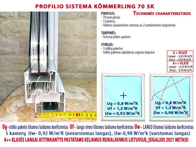 plastikiniai-langai-kommerling-70