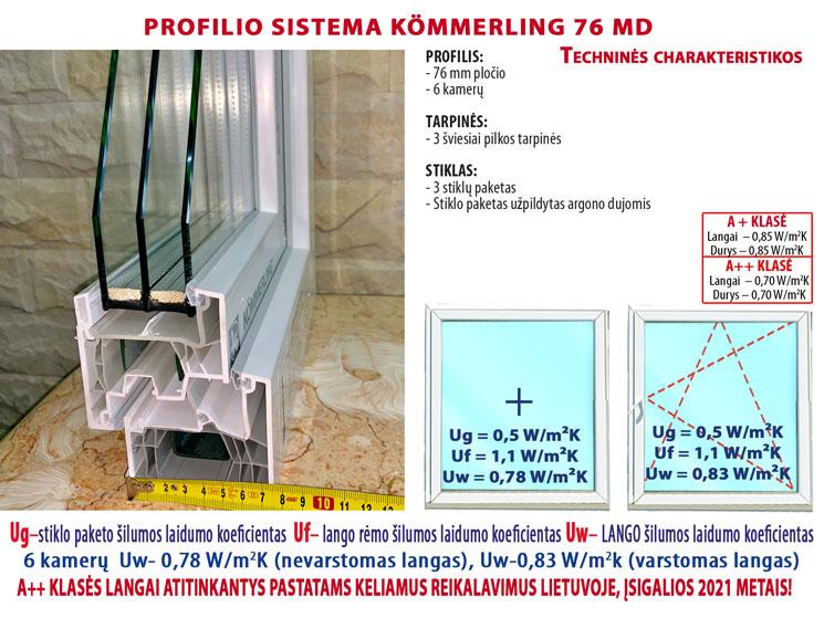 plastikiniai-langai-kommerling-76