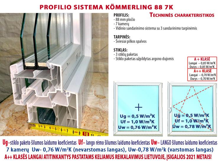 plastikiniai-langai-kommerling-88
