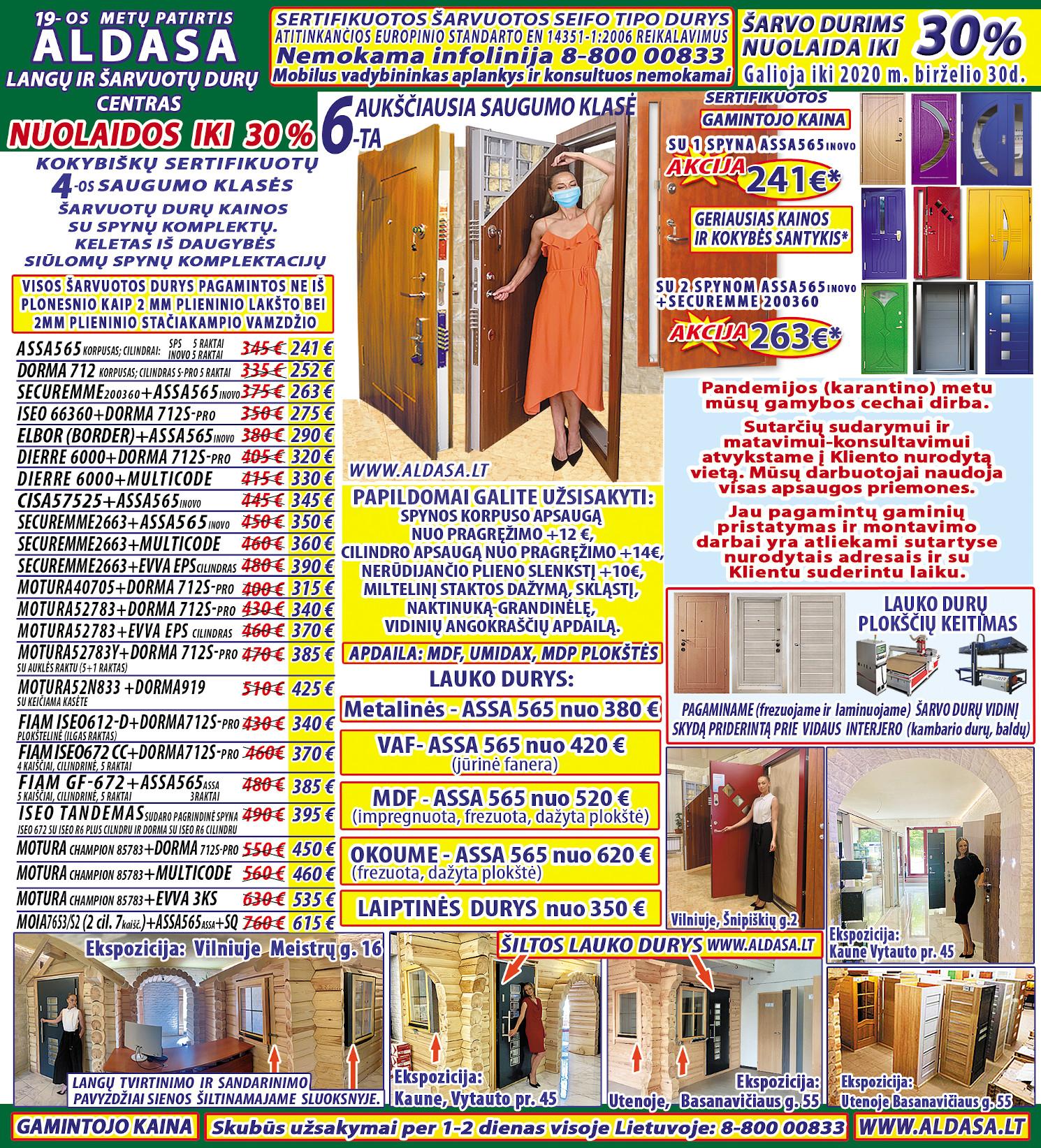 skrajute-durys-200501-x1490
