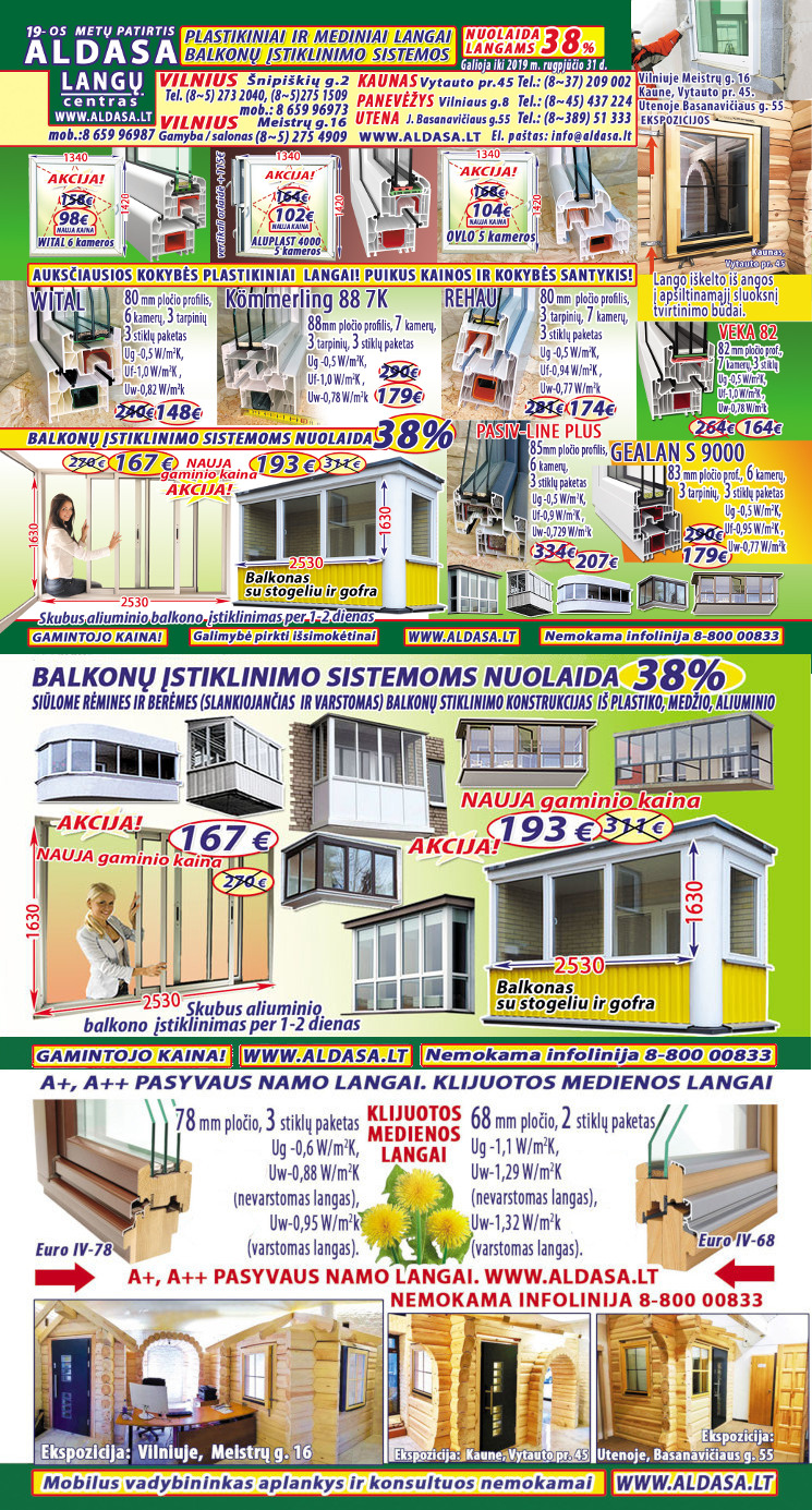 skrajute-langai-balkonai-4