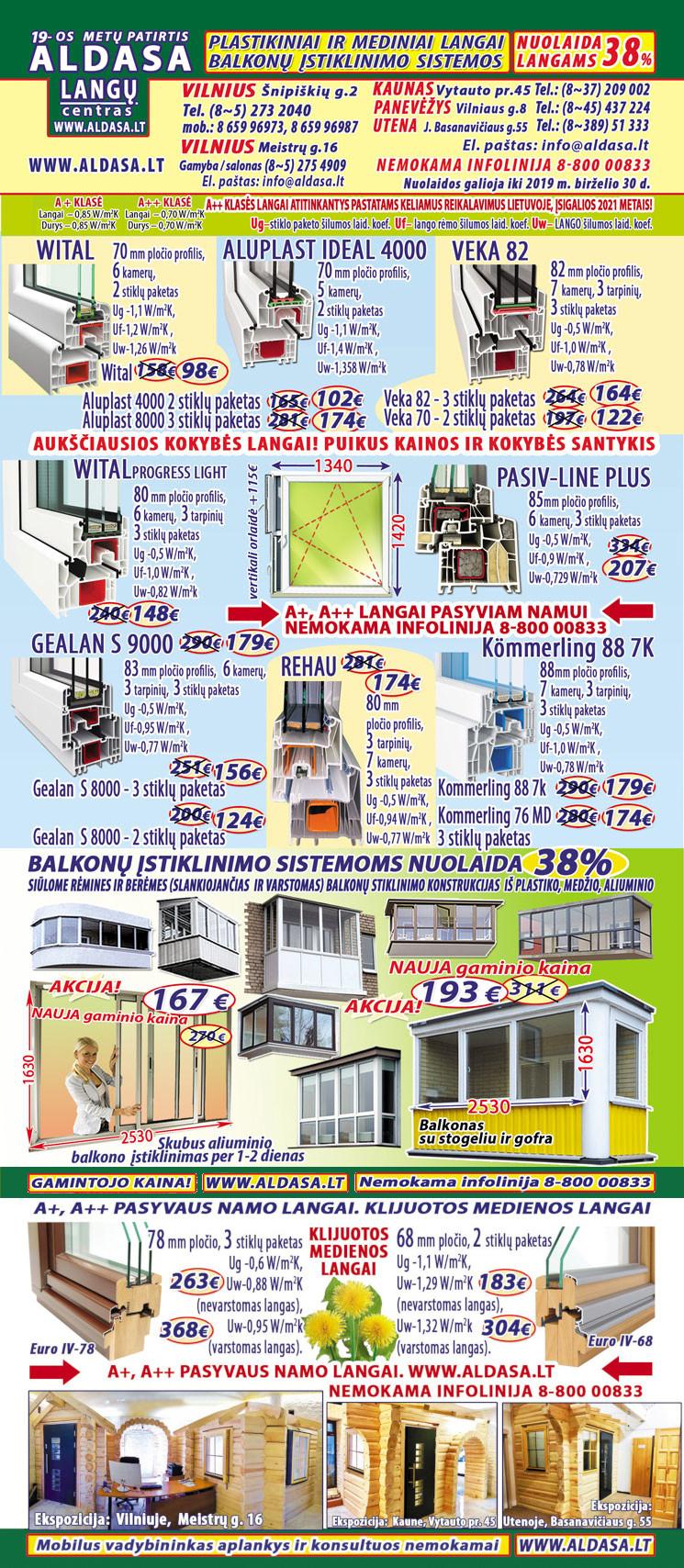 skrajute-langai-durys-07-05