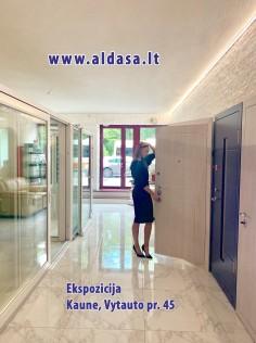 aldasa-ekspozicija-6079