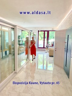 aldasa-ekspozicija-6549