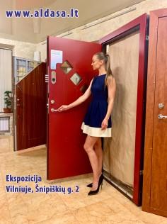 aldasa-ekspozicija-7261