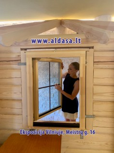 aldasa-ekspozicija-8227