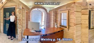 aldasa-ekspozicija-x745-14.2