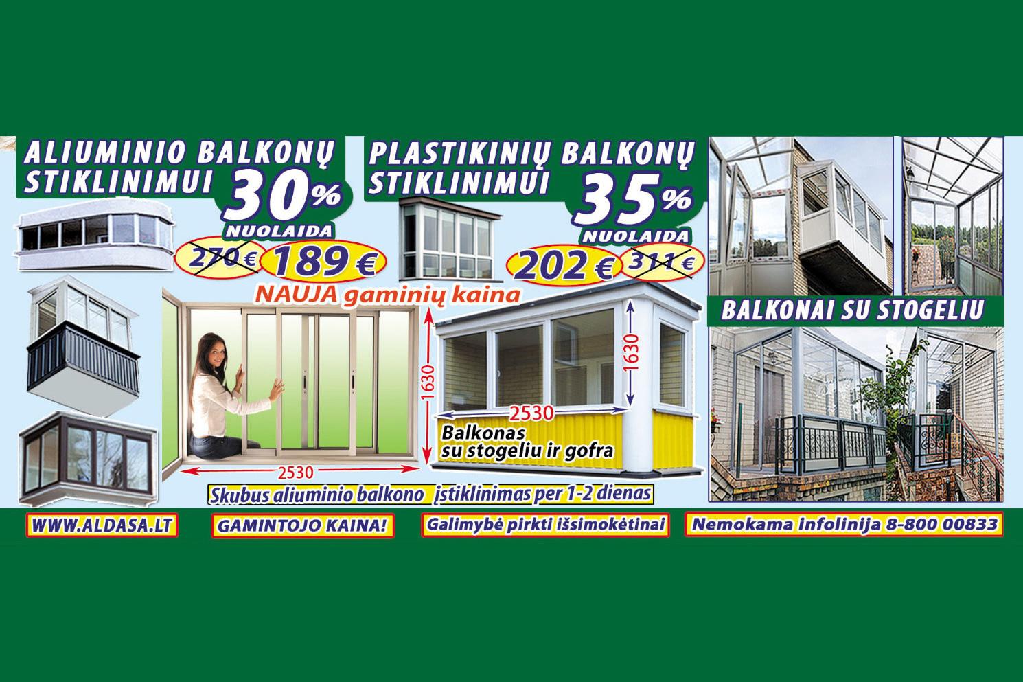 balkonai-20210126-pasl