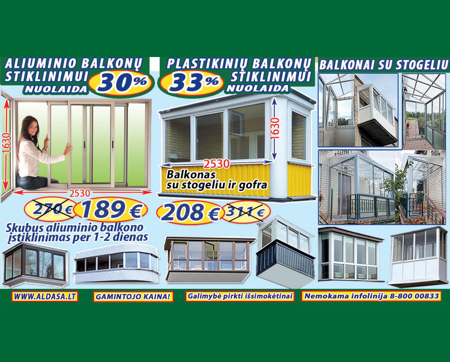 paslaugos-balkonai-20210323