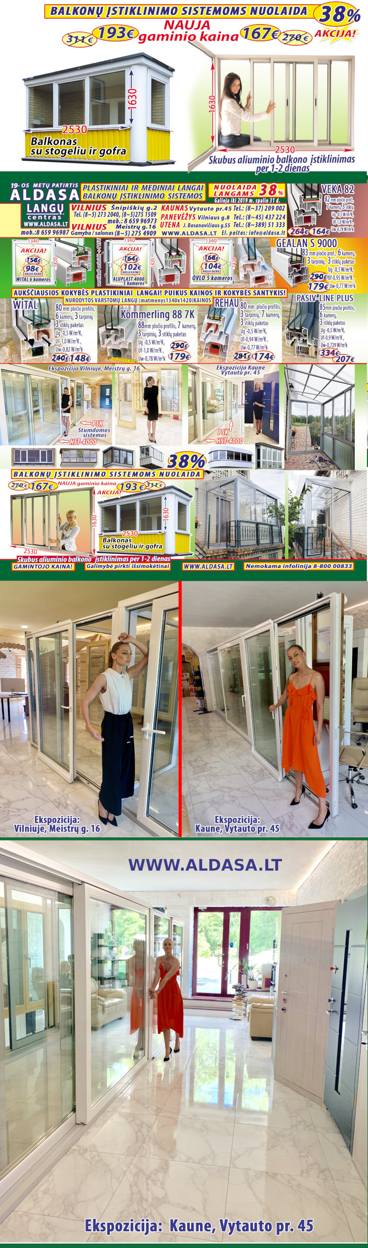 skrajute-balkonai-0822.x745