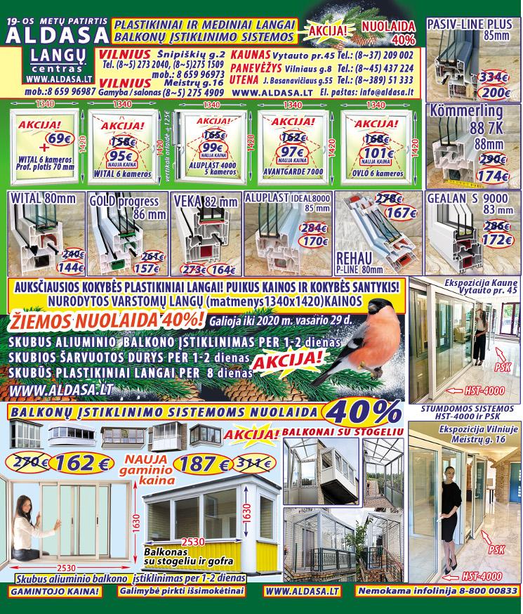skrajute-balkonai-20200103