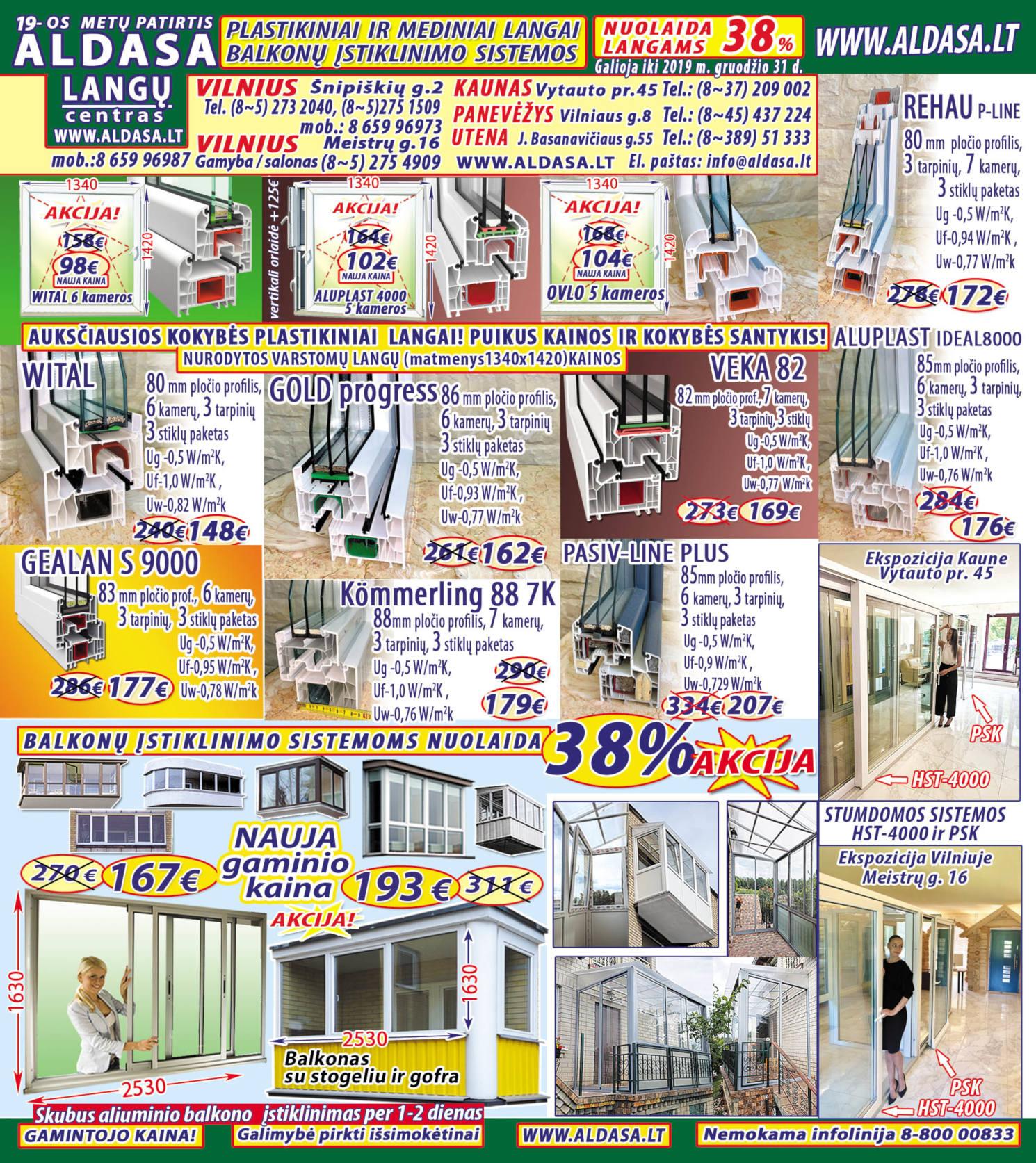 skrajute-langai-balkonai-spalis-20191011