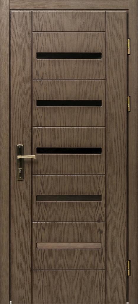 medines-lauko-durys-1-s2