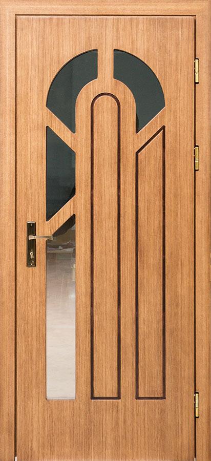 medines-lauko-durys-10