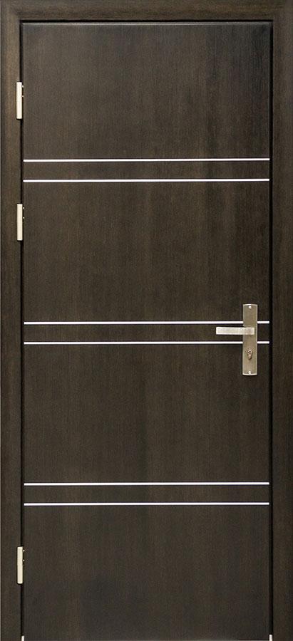 medines-lauko-durys-12