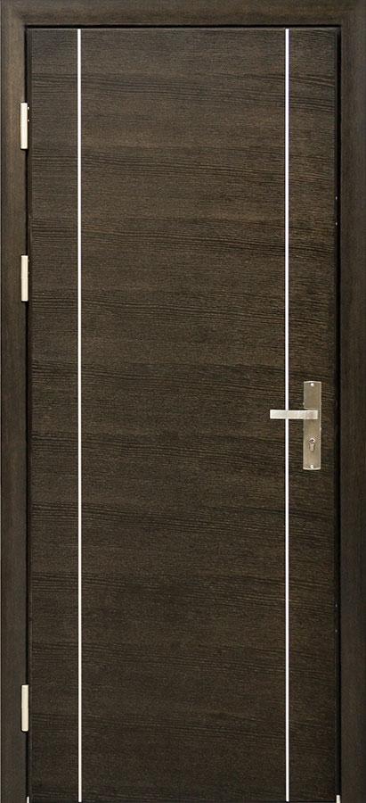 medines-lauko-durys-13