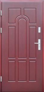 medines-lauko-durys-15