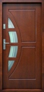 medines-lauko-durys-16