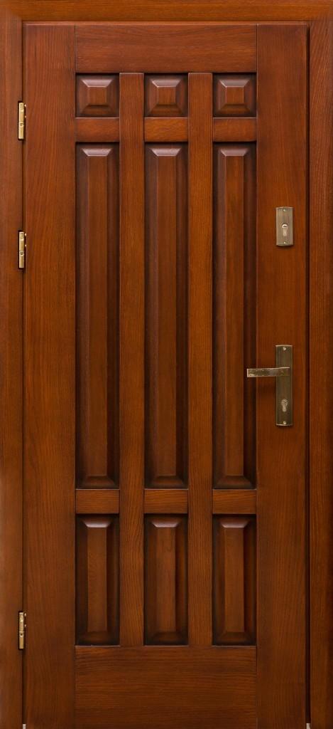 medines-lauko-durys-2