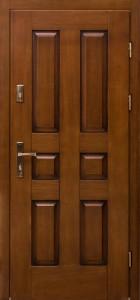 medines-lauko-durys-3