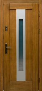 medines-lauko-durys-4