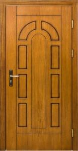 medines-lauko-durys-5