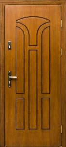 medines-lauko-durys-7
