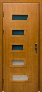 medines-lauko-durys-8
