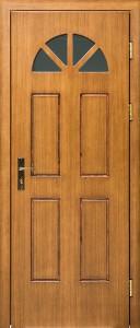medines-lauko-durys-9