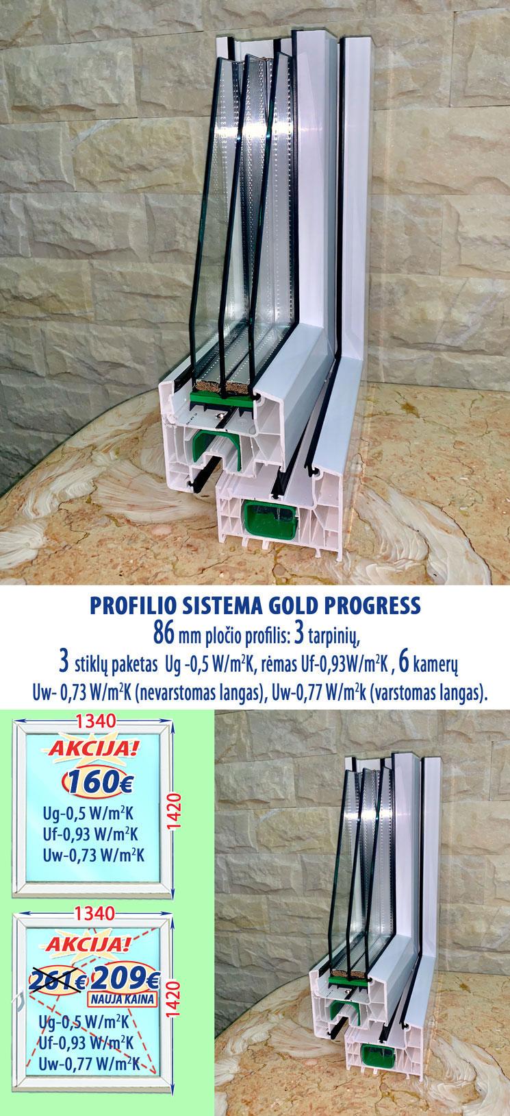 plastikiniai-langai-gold-progress-kaina-7