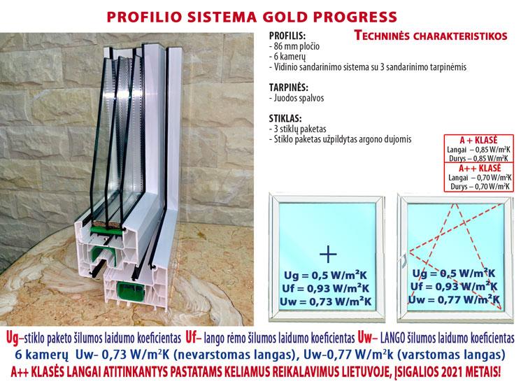 plastikiniai-langai-gold-progress
