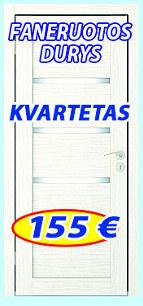 vidaus-durys-rekomenduojame-3-faneruotos