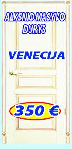 vidaus-durys-rekomenduojame-5-alksnio