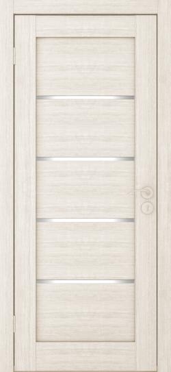 durys-horizontal-1-do-cap_eco-w250