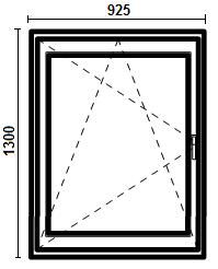 pagaminti-langai-sandelyje-10