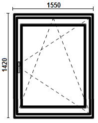 pagaminti-langai-sandelyje-12