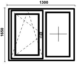 pagaminti-langai-sandelyje-16