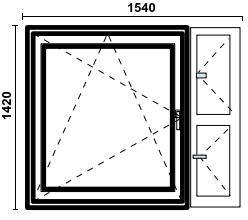 pagaminti-langai-sandelyje-18