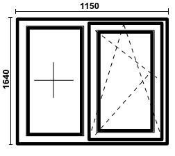 pagaminti-langai-sandelyje-25