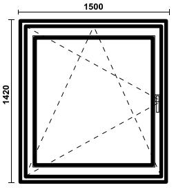 pagaminti-langai-sandelyje-32