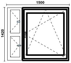 pagaminti-langai-sandelyje-33