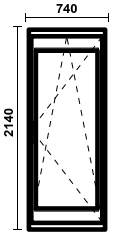 pagaminti-langai-sandelyje-41